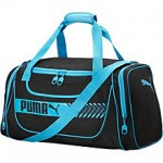 Puma Axium Duffel Bag -  <span> $20 Shipped</span>