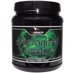 AI Sports Micronized Creatine -   <span> $1.39 </span> w/ iHerb Coupon