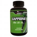 AI Sports Caffeine  -   <span> $2.99 </span> w/ iHerb Coupon