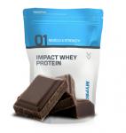 PRICE DROP - 11LB Whey Protein - <span> $52! </span>  w/ MYPROTEIN Coupon