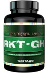 Primaval Labs RKT-GH - <span> $22.5ea </span> w/ Legendary Coupon