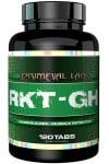 Primaval Labs RKT-GH - <span> $22.5ea </span> w/ Legendary Coupon