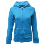 Reebok Women's Hoodies - <span> $19.99 Shipped </span> w/Proozy Coupon