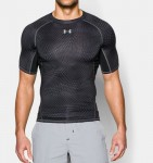 <span> Extra 25% </Spin> OFF Under Armour Outlet + Free Shipping w/Copupon