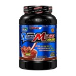 3.3LB Allmax QuickMass - <span> $14EA</span> w/Suppz coupon