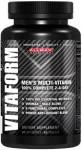 Allmax Vitaform -  <span> $8.99ea</span>