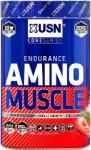 USN Amino Muscle - <span> $11.99ea </span>
