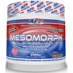 APS Mesomorph - <span> $24ea </span> w/TF Supplements Coupon