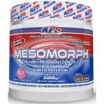 APS Mesamorph -<span> $23.5ea </span>