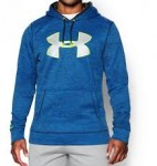 Extra 25% OFF Under Armour<span> + Free Shipping No Minimum </span>