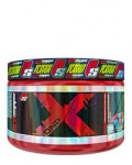 Dnpx Powder + Pro Supps Product - <span> $24.99 </span>