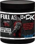 Rich Piana 5% Nutrition 'Full as F*ck' - <span> $33.99 Shipped</span>