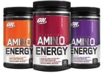 Amino Energy - <span> $11ea</span> w/Groupon Coupon