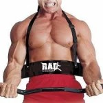 RAD Arm Muscle Builder  - <span> $39.99 Shipped</span>