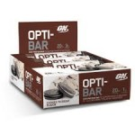 <span> $20 OFF Optimum Nutrition </span>+ Free Shipping w/ Amazon Coupon