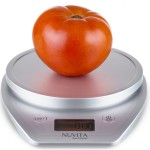 Nuvita Digital Kitchen Scale - <span> $14.99 Shipped</span>