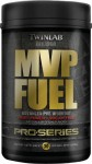 Pro-Series MVP Fuel -  <span> $5.99</span>