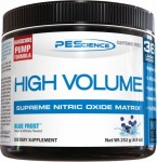 PES High Volume Pre Workout - <span> $25.99 Shipped</span>