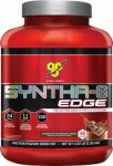 4LB BSN Syntha-6 Edge - <span> $37 Shipped</span> w/Amazon Coupon