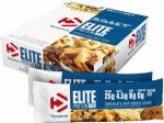 12/pk Dymatize Elite Protein Bars - <span> $19.85 </span> w/Bodybuilding Coupon