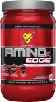 BSN AminoX Edge - <span> $17.5ea </span>