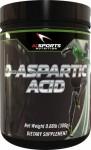 AI Sports D-Aspartic Acid Testosterone -   <span> $14 </span> w/ iHerb Coupon