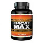 Primeval Labs Epicat Max -  <span> $19.99ea </span>