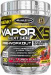 Vapor X5 + naNOX9 Next Gen - <span> $34.99 </span>