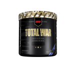 RedCon1 'Total War' Pre-Workout - <span> $19.99EA</span>