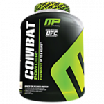 MusclePharm BOGO 50% + $20 OFF $100 + Free Shipping w/ Vitamin Shoppe Coupon