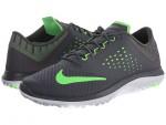 Nike FS Lite Run 2 Running Shoes $60 Shipped
