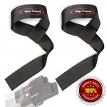 Rip Toned Wrist Wraps + Ebook - <span> $9.97 Shipped</span>