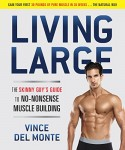 Living Large Ebook- <span> $13</span>