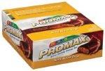12/pk Promax Protein Bars - <span> $9.99 </span>