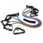 SPRI Xertube Resistance Band - <span> $8 Shipped</span>