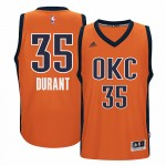 adidas NBA Replica Player Jersey - <span> $14.99 Shipped</span>