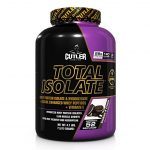 4.1LB Total Isolate Protein -  <span> $31.98 Shipped</span>