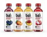 12/pk Bai Rainforest Variety Pack -  <span> $12.99 Shipped </span> w/Amazon Coupon