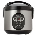 Digital Rice Cooker - <span> $24.99 Shipped</span>