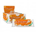 Box of Quest Protein Bars - <SPAN>$10.99 + Free Shipping</SPAN>
