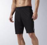 Reebok - JJ WATT - Antimicrobial Knit Shorts - <span> $19.59 + Free Shipping </Span>