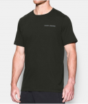 Under Armour Cotton T-Shirt - <span>$11.99</span>