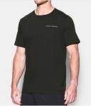 Under Armour Cotton T-Shirt - <span>$11.99</span>