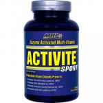 MHP Activite Sport -  <span> $10.99ea</span>