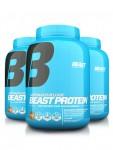 12LB - Beast Whey Protein - <Span>$84.97 + Free Shipping </span> w/ Vitamin Shoppe Coupon