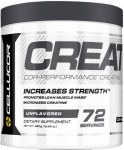 COR-Performance Creatine - <span> $7.5ea </span>