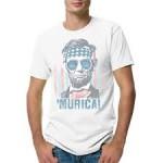Hanes Graphic T-Shirt  - <span> $7.50 Shipped</span>