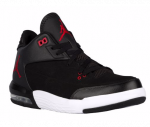 Nike Jordan Flight Origin 3 Basketball Shoe - <span> $67.99 Shipped</span>