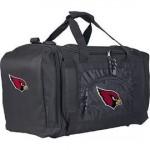 NFL Roadblock Duffel Bags - <span> $24.99 </span>