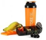 Core 150 Attitude Shaker  - <span> $11.99 Shipped</span>